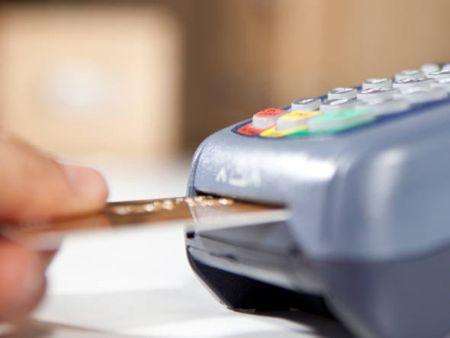 Como usar cartão de crédito com inteligência