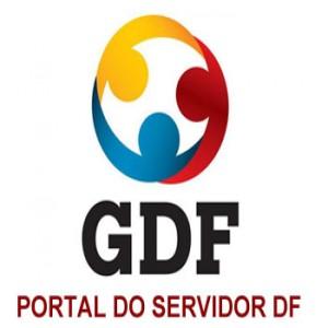 68741 consultar contracheque gdf 300x300 Consultar Contra Cheque GDF Servidor