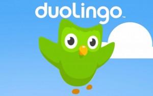 Curso de espanhol online gratuito