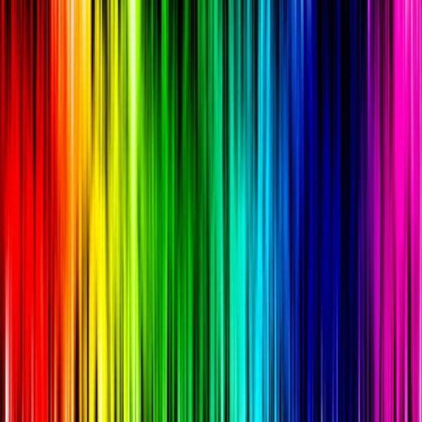 687874 cores para o reveillon 2015 600x600 Cores para o réveillon 2015