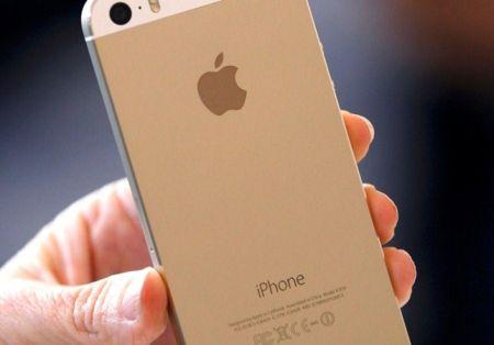 Apple deve lançar iPhone 6 em 9 de setembro