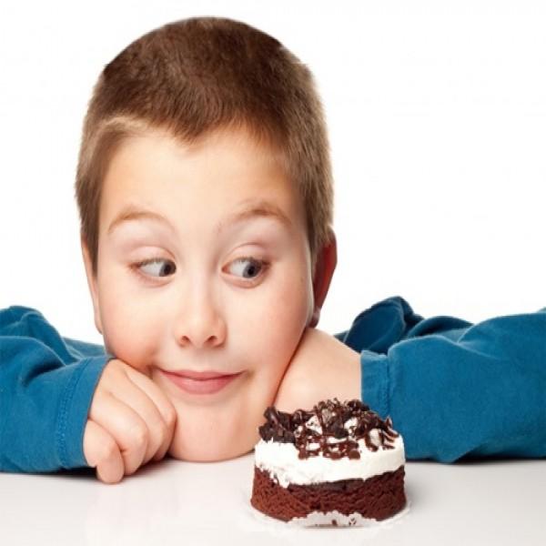 688419 Dicas simples para identificar diabetes em crianças 1 600x600 Dicas simples para identificar diabetes em crianças