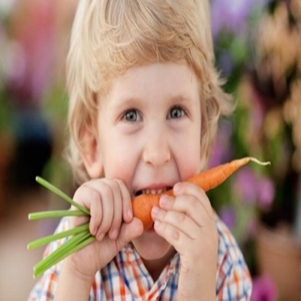 688419 Dicas simples para identificar diabetes em crianças 3 600x600 Dicas simples para identificar diabetes em crianças