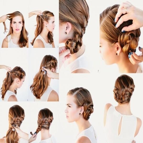 689319 Tendencias de penteados para Reveillon 2015 6 600x600 Tendências de penteados para Reveillon 2015