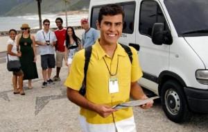 Os melhores cursos de turismo do Brasil