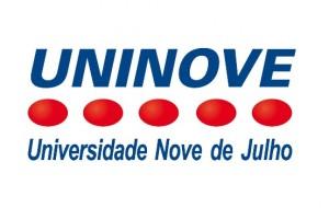 Pronatec Uninove 2014 Inscrições