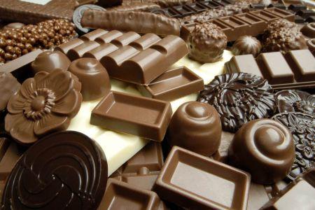 Alimentos que pioram os sintomas do refluxo