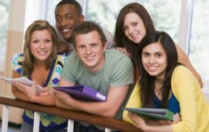Pronatec cursos oferecidos para 2014