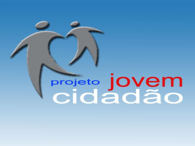 691 programa Jovem Cidadão Como Conseguir o Primeiro Emprego: Cadastre se no programa Jovem Cidadão