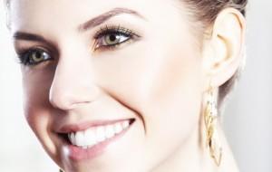 Tendências de maquiagens para noivas 2017
