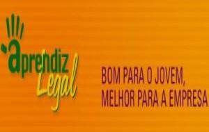 Inscrições Programa Jovem Aprendiz Legal RJ 2014