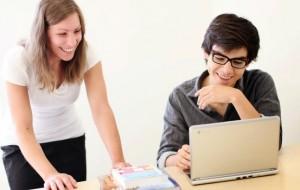 10 cursos online e gratuitos para engenheiros