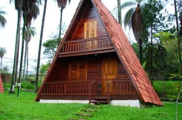 69153 Casas de madeira pré fabricada fotos preços 20 Casas de madeira pré fabricada   fotos, preços