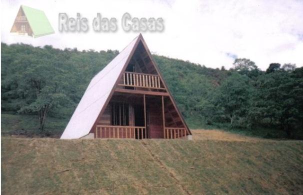 69153 Casas de madeira pré fabricada fotos preços 22 Casas de madeira pré fabricada   fotos, preços