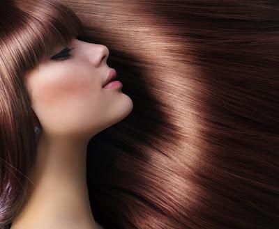Veja como deixar o seu cabelo lindo sempre