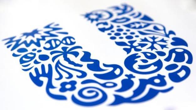 Programa Trainees Unilever 2015 inscrições
