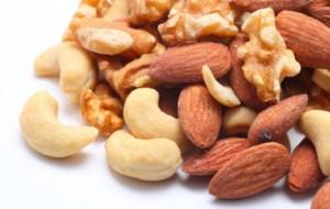 Diminua o colesterol com a alimentação certa
