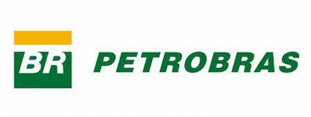 Inscrições para Estágio Petrobras Distribuidora 2014