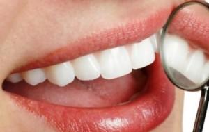 Técnicas para dentes alinhados e brancos
