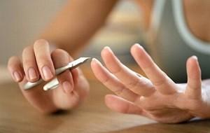 7 dicas simples para cuidar das suas unhas