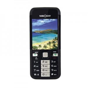 69261 nav 300x300 Navcity GPS Assistência Técnica
