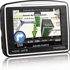 69261 nav2 300x300 Navcity GPS Assistência Técnica