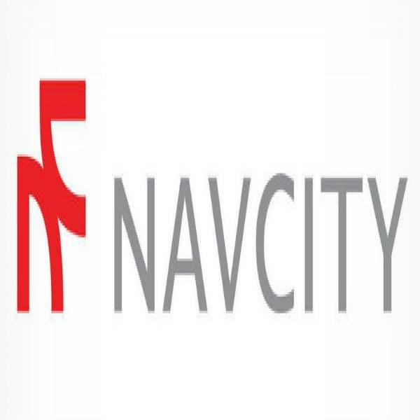 69261 navcity gps 600x600 Navcity GPS Assistência Técnica