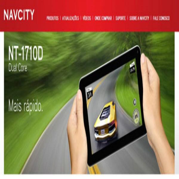 69261 navcity produtos gps assistência técnica 600x600 Navcity GPS Assistência Técnica