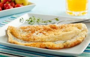 Dieta da clara de ovo emagrece até 5 Kg em um mês