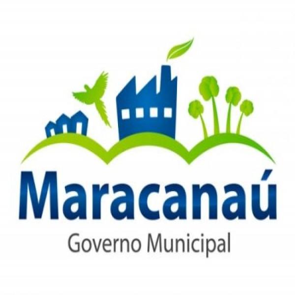 693324 concurso da prefeitura de maracanau ce 2014 600x600 Concurso da Prefeitura de Maracanaú CE 2014