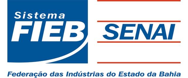 Cursos gratuitos Salvador 2015