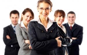 Diferenças entre MBA no Brasil e no exterior