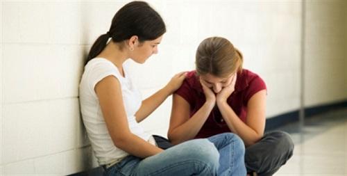 Diferenças entre tristeza e depressão
