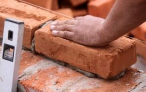 Preço m2 construção 2015: Como calcular