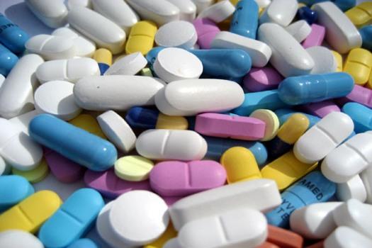 Suspenso lotes de dois medicamentos de laboratório goiano pela Anvisa