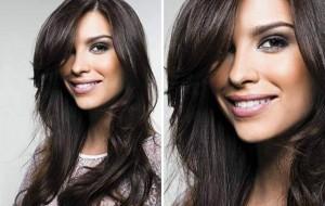 Cortes de cabelo que ajuda emagrecer