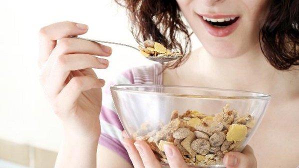 Dieta mediterrânea diminui risco de ter câncer de mama