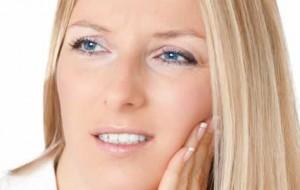 Sinusite pode ser causada por problemas nos dentes