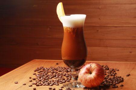 5 dicas para usar linhaça na dieta