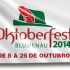 Preços das bebidas, pratos e lanches do Oktoberfest 2014