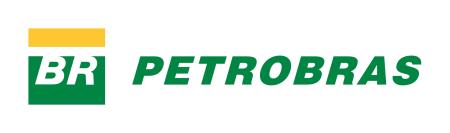 Concurso para Petrobras 2015, edital e inscrições