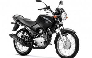 As motos mais confiáveis e baratas