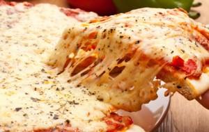 Caixa de pizza multiuso ganha adeptos