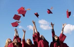 Bolsas e crédito estudantil como e onde fazer