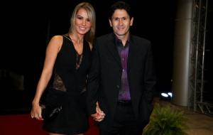Gian sofre AVC após discutir com Zezé di Camargo