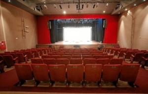 Inscrições para o Festival de Teatro em Macaé