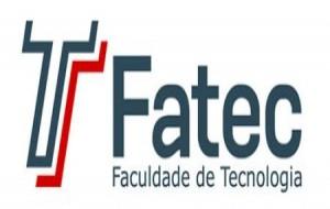 Inscrições para o Vestibular Fatec 2015