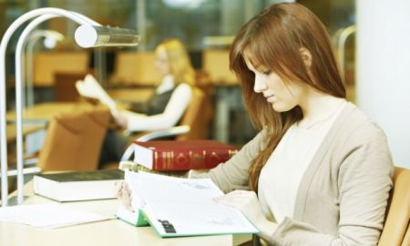 Dicas de como estudar português para concursos