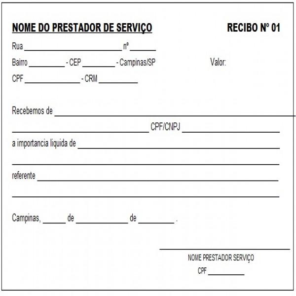 Consulta De Recibo De Pago Del Ministerio Del Poder | Caroldoey