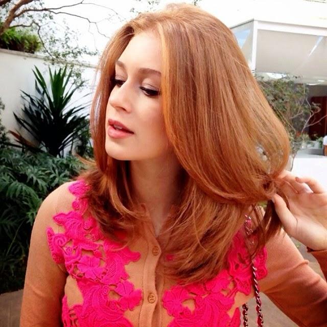 Dicas de corte de cabelo- para sua idade - Cabelos & Cortes